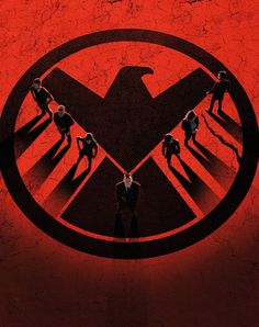 """TV review for Agents of SHIELD episode """"Who You Really Are"""". For Structure Network."""