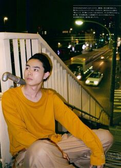 Music Film, Asian Beauty, Hot Guys, Singer, Japan, Poses, Mens Fashion, Actors, People