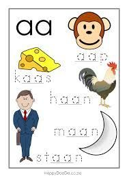 Die aa klank in Afrikaans Preschool Cutting Practice, Preschool Learning, Classroom Activities, Class Activities, 2nd Grade Worksheets, Worksheets For Kids, Afrikaans Language, Grade 1 Reading, Classroom Expectations