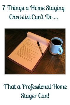 Learn what a Professional Home Stager can do to help you sell YOUR home! Home Staging, Birmingham, Stage, Real Estate, Learning, Tableware, Diy, Ideas, Dinnerware