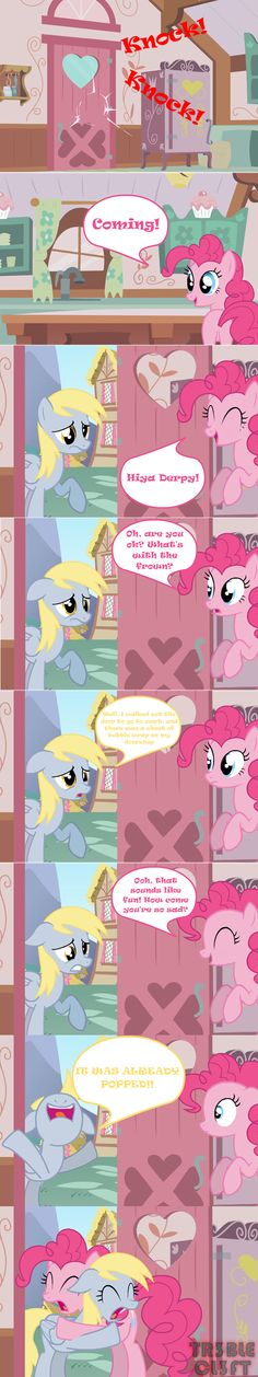 My Little Brony - Friendship is Magic - my little pony, friendship is magic…