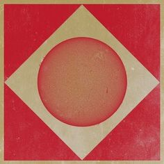 Il Pozzo dei Dannati - The Pit of the Damned: Sunn 0))) & Ulver - Terrestrials