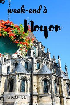 Reims, Oise, Barcelona Cathedral, France, Travel, World War I, Photography, Viajes, Destinations