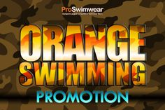 Splash out on #Orange and get a free FunAqua MP3 Player!  buy Arena Orange Carbon Pro or http://www.proswimwear.co.uk/brands/arena-swimwear/arena-performance-swim-suits/arena-carbon-pro.html?primary_colour=orange  Orange Jaked J Katana Camouflage http://www.proswimwear.co.uk/catalogsearch/result/?q=J+katana+camouflage+orange  and get a #FREE #FunAqua Black #MP3 Player - while stocks last !
