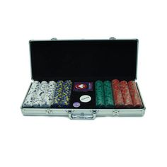 650 13g pro clay casino como ganarle al casino slots