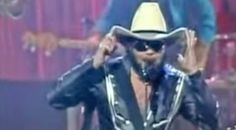 Country Music Lyrics - Quotes - Songs Hank williams jr. - Legendary Hank Williams Jr. Delivers Rowdy Rendition Of 'Born To Boogie' - Youtube Music Videos http://countryrebel.com/blogs/videos/legendary-hank-williams-jr-delivers-rowdy-rendition-of-born-to-boogie