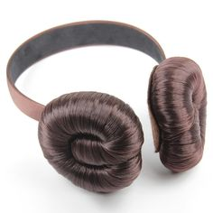 Loungefly x Star Wars Princess Leia bun headband ⭐️The Kessel Runway ⭐️ Star Wars fashion ⭐️ Geek Fashion ⭐️ Star Wars Style ⭐️ Geek Chic ⭐️