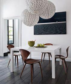 comedor-moderno-madera