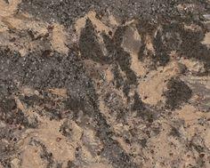 Langdon - Cambria Stone Chicago
