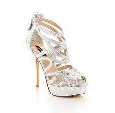 heel <3