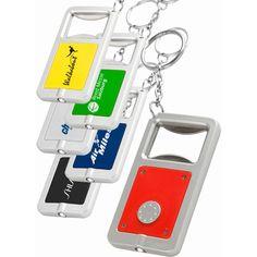 1000 images about keychains logo magnetic golf flashlight and valet keychains on pinterest. Black Bedroom Furniture Sets. Home Design Ideas