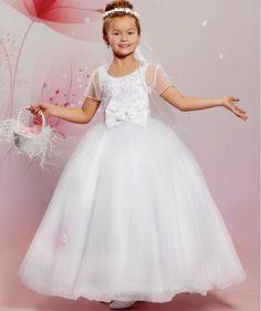 d2f0ea521533 15 Best Flower Girl Dress images