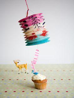 cupcakes_004