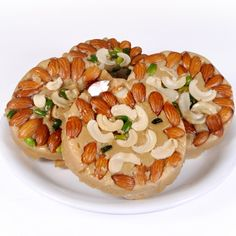 Halwa: Mouth-watering Pudding Delicacy & India's Favourite, There Are More Than 34 Types of Halwas - Sale Bhai Sweets Online, Indian Sweets, Online Purchase, Buffet, Spicy, Online Shopping, Deserts, Delivery, Pudding