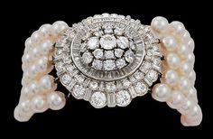 Beautiful Bracelets Jewerly featured fashion Bracelets accessories