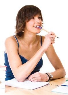 Adult ESL learners - homework ideas