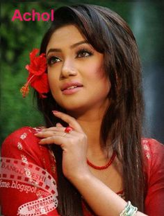 11 Best Actress Achol images in 2016   Comic, Beautiful