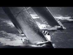 Yacht Racing Promo Sail! Very nice video montage.