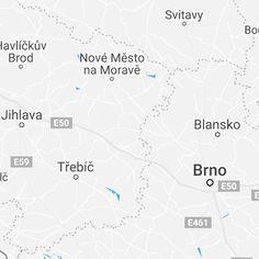 Makronky Malý Princ Princ, Map, Location Map, Maps