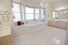 271 Ashford Lane, Midlothian, TX - Home (MLS # 12126296) - Coldwell Banker Residential Brokerage