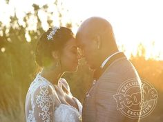 Pin for Later: 14 Celebrity Couples Who've Already Walked Down the Aisle This Year Ne-Yo and Crystal Renay In February, the singer married Crystal in an outdoor ceremony at the Terranea Resort in Rancho Palos Verdes, CA.