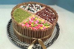 Pratik Yaş Pasta Tarifi | Yemek Tarifleri Sitesi | Oktay Usta, Pratik Yemekler