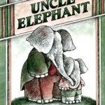 Baby Elephant Mud Bath and Other Ways to Fall in Love with Elephants.  Also elephant #KidLit book list for kids.