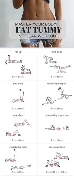 Flat stomach exercises #stomach #sixpack #bellyworkout #flatbelly #flatstomach #absworkout #workout #fatloss