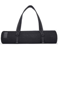 Alexander Wang x H amp M hits stores on November 6. See all of the d1873a8496b9