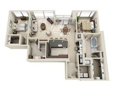 I'm excited about the apartments I've found at Ashton Austin. Stylish amenities. Great location. Professional management. Can't wait to call this place home! Check out the apartments at Ashton Austin!