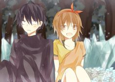 forest of drizzling rain shiori x Drizzling Rain, Alice Mare, Mad Father, Corpse Party, Rpg Horror Games, Rpg Maker, Cute Drawings, Anime Couples, Kawaii Anime