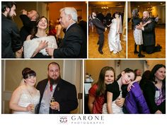 NewHampshire_winter_wedding_snow_Guay_Arcoite028