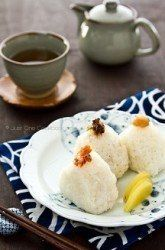 Onigiri | Easy Japanese Recipes at JustOneCookbook.com