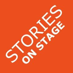 Stories on Stage: Children's Plays for Readers Theater, With 15 Reader's Theatre Play Scripts From 15 Authors, Including Roald Dahl's The Twits and Louis Sachar's Sideways Stories from Wayside School by Aaron Shepard Reading Fluency, Reading Strategies, Roald Dahl The Twits, Script Reader, Teaching Theatre, Teaching Reading, Learning, Louis Sachar, Theatre Plays