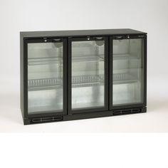 GP StorkjokkenBarkjøleskapBar kjøleskap (#BA30H)