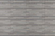 Gray / Pattern Compare at $13.88 /sheet Save up to $5.08 /sheet (37%) Our Low Price $8.80 /sheet (10+ sheet)