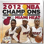 Shop Miami Heat apparel and official NBA gear at DICK'S Sporting Goods. Get the newest styles and cheer on the Heat in black and red as they conquer the court. Sleepless In Seattle, Nba Champions, Film Music Books, Summer Olympics, Sports Teams, Champs, Duke, Miami, Fans