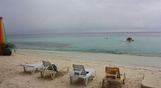 Philippines Beaches, Outdoor Furniture Sets, Outdoor Decor, Beach Resorts, Beach Mat, Ireland, Outdoor Blanket, Vacation, Vacations