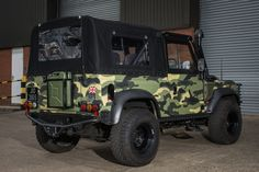 Defender 110, Land Rover Defender, Land Rover Serie 1, Land Rovers, G Wagon, Jeeps, Welding, Offroad, Nissan