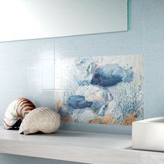 Ocean - Dreams by Colorker