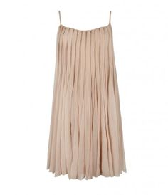 ++ odette dress-I have this skirt in three colors, except this neutral one.  Great to dress up or create funky attire.