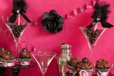 As with your outfit, your girls night out party is all about the details! Celebrate in style with these glamorous accents for your ladies night out party. Ladies Night, Girls Night Out, Pink Parties, Slumber Parties, Sleepover, Pleasure Party, Passion Parties, Bachlorette Party, Girls Time