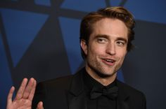 Robert Pattinson, Robert Redford, Vampire Quotes, Walking Meme, King Robert, Dear Future Husband, Pretty Men, Cultura Pop, Perfect Man