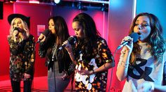 7 Little Mix Covers That Prove They Can Sing Anything