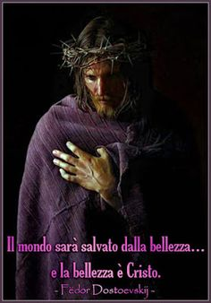 Santa Teresa, Pray, Joker, Quotes, Movie Posters, Fictional Characters, Easter, Psalm 46, Quotations