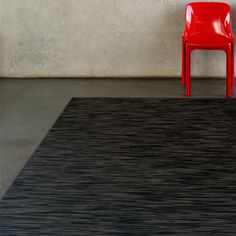 1000 Images About Chilewich On Pinterest Floor Mats