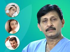 Check Best Hair Transplant Results  for more details you can check PPT. Then decide.  what is best for you