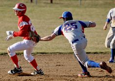 Spring Grove vs. Susquehannock action photos http://yorkdispatch.mycapture.com/mycapture/folder.asp?event=1632796