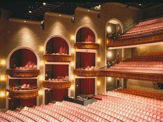 Greenville Little Theatre - Google Search