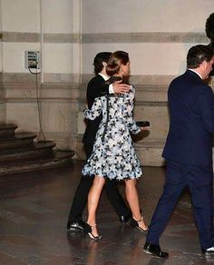 Prince Carl Philip, Princess Madeleine, and Chris O'Neill at the concert at the Nordic Museum for the celebrations for the birthday of King Carl Gustav of Sweden. Princess Estelle, Princess Madeleine, Crown Princess Victoria, Prince Carl Philip, Prince Daniel, Style Royal, Swedish Royalty, Royal Clothing, Queen Silvia